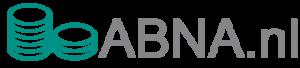 Abna.nl